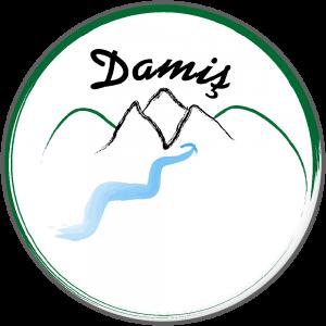 Damiș
