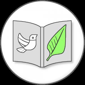 Educație Ecologică