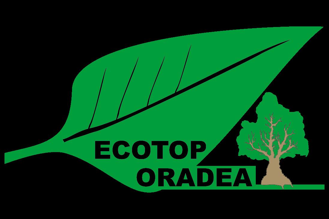 ECOTOP Oradea